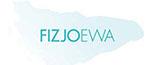 FIZJOEWA Logo